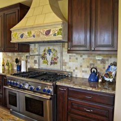 Tuscan Style Kitchen Design Ideas For Small Kitchens 20 Gorgeous Designs With Decor