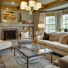 Country Pictures For Living Room Designs With Wood Floors 20 Gorgeous Style Ideas Nimvo Interior Image Via Www Slmdesinginteriors Com