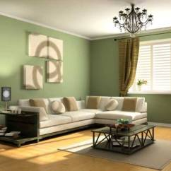 Small Living Room Ideas Green Stoves 20 Gorgeous Image Via Www Gamifi Org