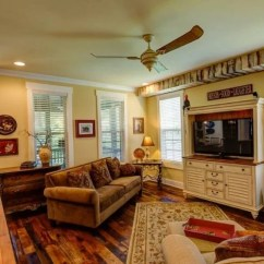 Country Style Living Room Ideas Traditional Interior Design Pictures 20 Gorgeous Nimvo Is All About Comfort And Relaxed It Not A Pretentious Way Of Life But True Classic As Has Always Been