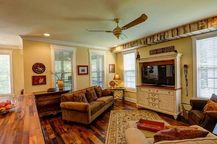 country living room ideas images guest design 20 gorgeous style nimvo interior is all about comfort and relaxed it not a pretentious way of life but true classic as has always been