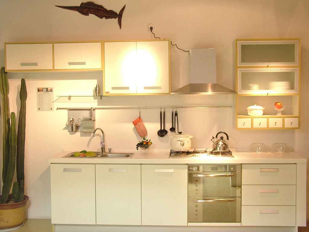 small kitchen cabinets garden windows 20 designed for spaces