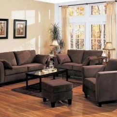 Living Rooms Ideas 2017 Room Decoration Idea 20 Beautiful Brown For More Decorating Using Look At The Following Pictures To See