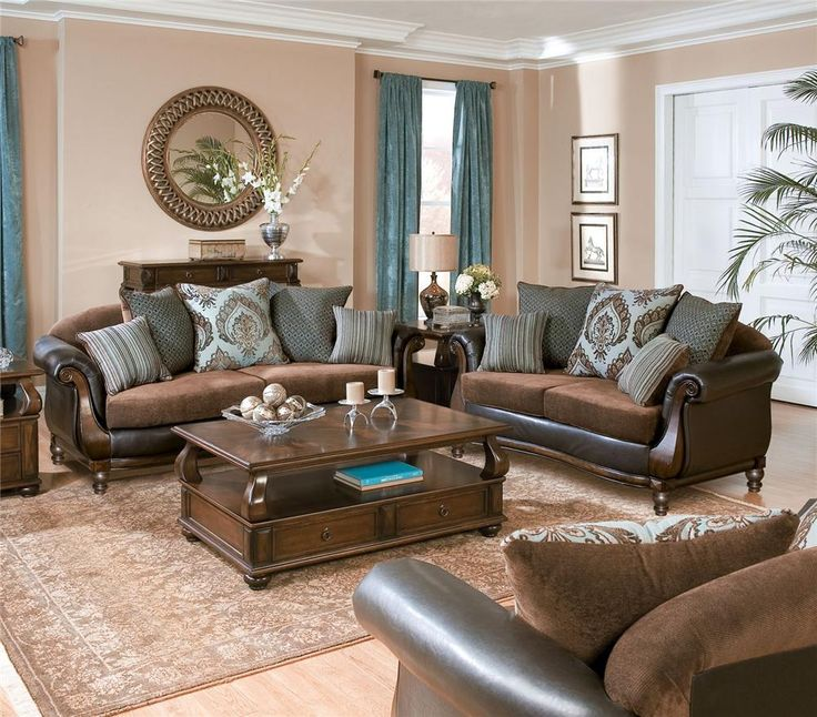 brown and grey living room ideas top colors for rooms 2016 20 beautiful