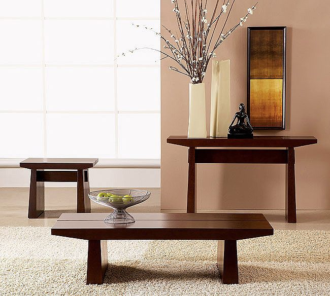 20 in style japanese table designs