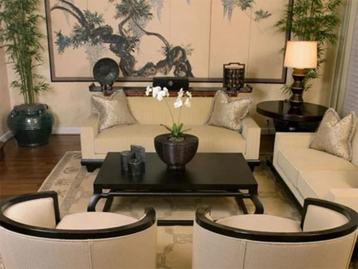 japanese living room set simple decorating ideas for small 20 in style table designs nimvo interior design luxury homes