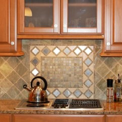 Mosaic Backsplash Kitchen Designs Com 20 Ideas For The To Help Get You Started Here Are