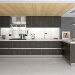 New Kitchen Cabinets Triple Pendant Lights 20 Prime Examples Of Modern