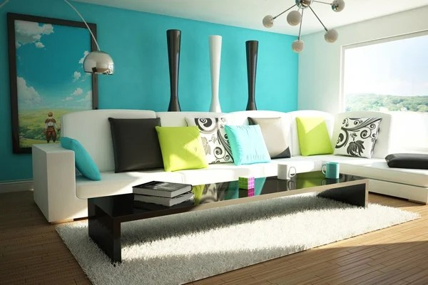 color for living rooms interior designer ideas 20 with unique combinations image via www sgewebg com