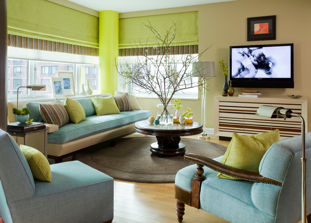 unique colors for living rooms small room decor india 20 with color combinations image via www homestratosphere com