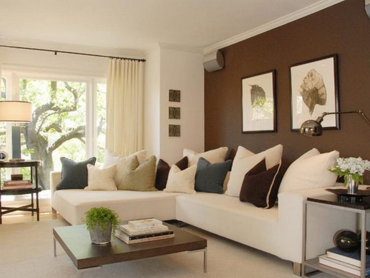 unique colors for living rooms room bookshelf 20 with color combinations some great ideas combining in a take look at the following to give you inspiration
