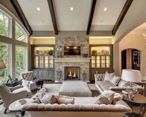 living room idea images set up my furniture 20 gorgeous transitional style ideas for more inspiration take a look at the following beautiful these will help inspire you and get started