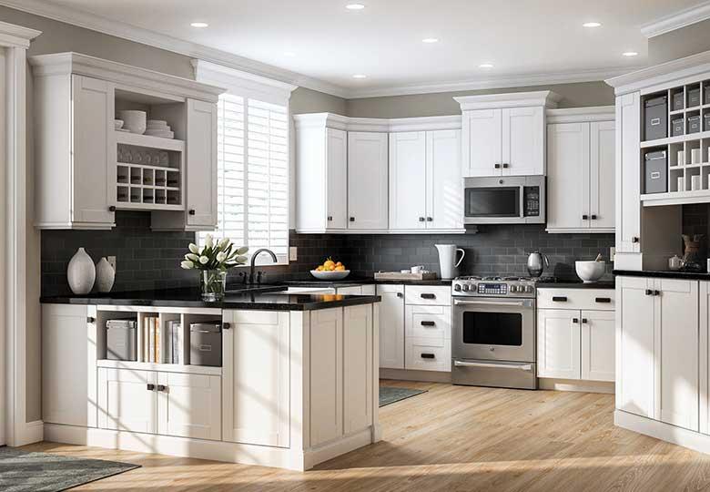 The Top 20 Romantic Kitchen Ideas