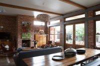Mixed design living rooms - 11 - Nimvo - Interior Design ...