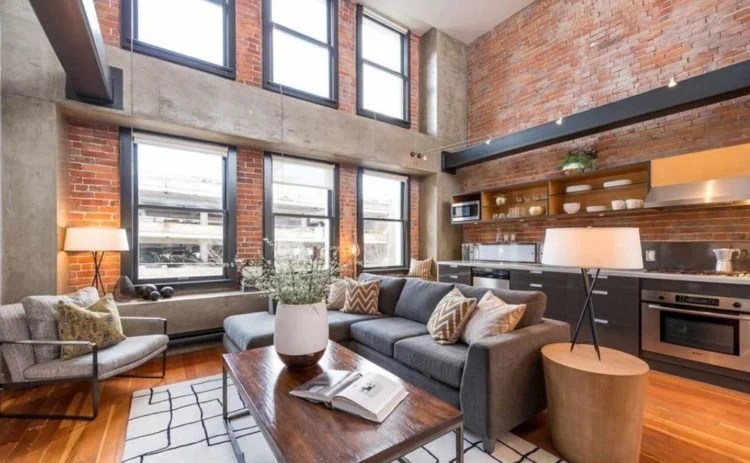 20 Studio Apartment Layout that Really Work