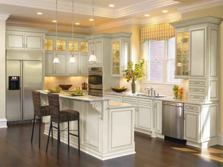 kitchen to go movable island ikea 10 reasons you should consider cabinets one of the most challenging indoor projects there is will be redesigning your this especially true for people who live in smaller homes or