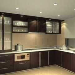 Kitchen Corner Cabinet Cost Of Painting Cabinets Professionally 20 Different Types Ideas For The Slots Can Be Created In And Used To Store Plates This Is A Nice Solution Because It Opens Up Area Bit