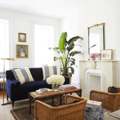 Living Room Couch And Chair Ideas Decorating With Black Furniture Five Types Of Chairs Specifically For Small Rooms