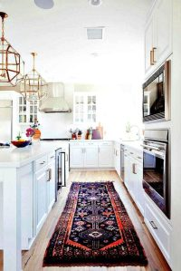 20 Great Bohemian Kitchen Ideas