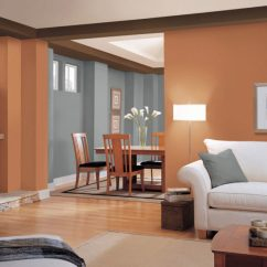 Latest Colors For Living Rooms African Room Designs 10 Trending 2019 If You Re Looking To Update A This Year And Give It Color Makeover Take Look At