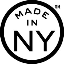 Made_In_NY_Mark
