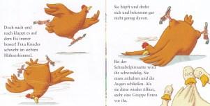 Frau Knacks