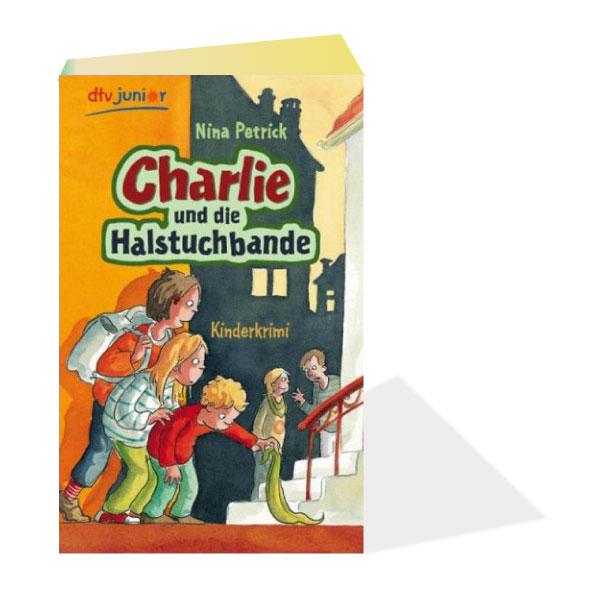 charlie-halstuchbande.jpg