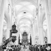 HNina Wüthrich Photography Hochzeitsfotografin Bern, Thun, Luzern, Engadin, Graubünden, Zürich, Tessin
