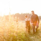 engagement-session-nina-wuethrich-photography-13
