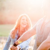engagement-session-nina-wuethrich-photography-34