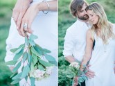 engagement-session-nina-wuethrich-photography-38