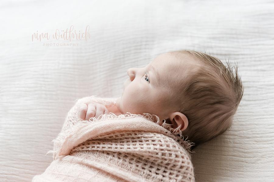 Babyfotografin Bern Solothurn Thun Nina Wüthrich Photography 05