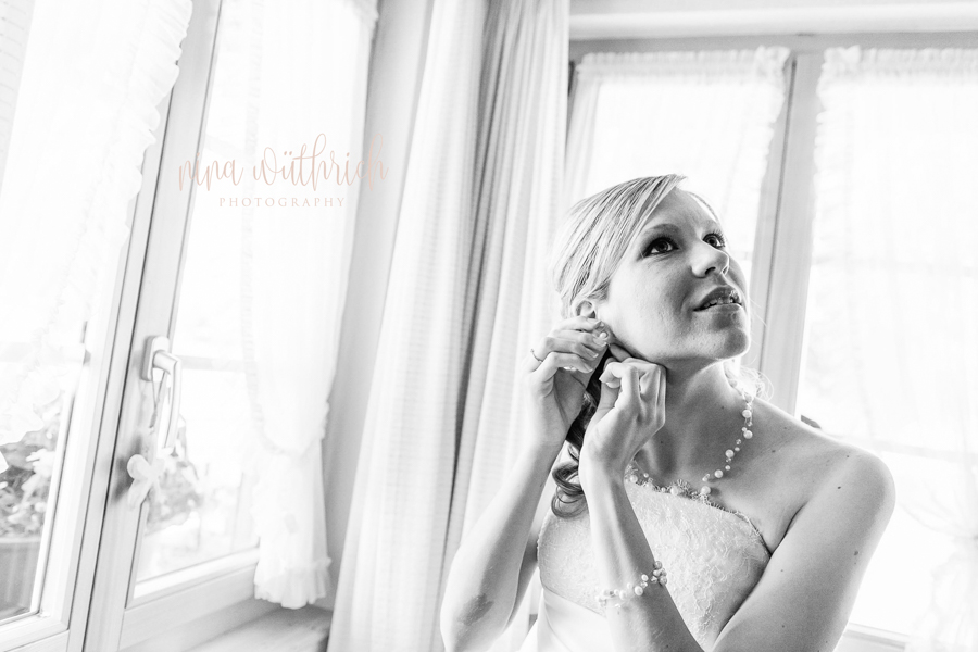 Hochzeitsfotografin Bern Thun Luzern Solothurn Nina Wüthrich Photography 13