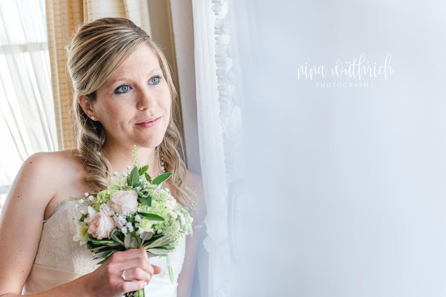 Hochzeitsfotografin Bern Thun Luzern Solothurn Nina Wüthrich Photography 23