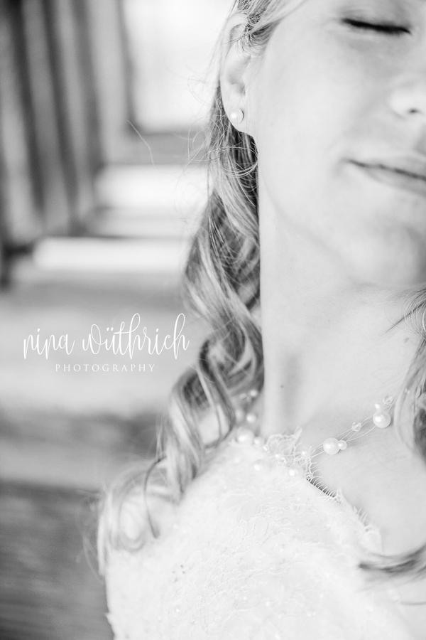 Hochzeitsfotografin Bern Thun Luzern Solothurn Nina Wüthrich Photography 30