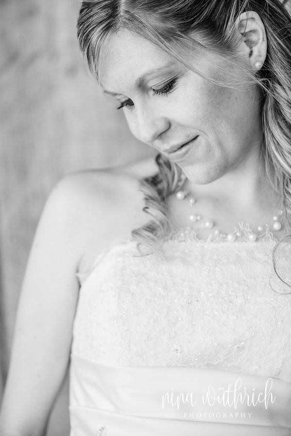 Hochzeitsfotografin Bern Thun Luzern Solothurn Nina Wüthrich Photography 35