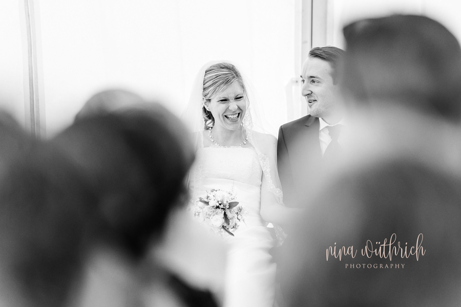 Hochzeitsfotografin Bern Thun Luzern Solothurn Nina Wüthrich Photography 56