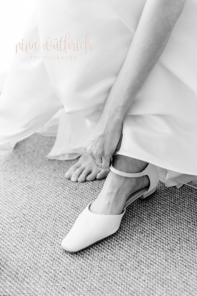 Hochzeitsfotografin Bern Thun Luzern Zürich Nina Wüthrich Photography 039