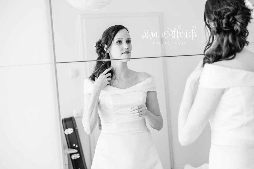 Hochzeitsfotografin Bern Thun Luzern Zürich Nina Wüthrich Photography 043