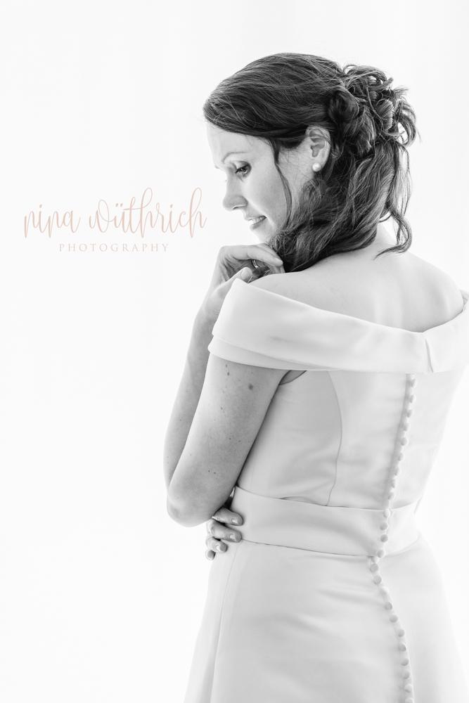 Hochzeitsfotografin Bern Thun Luzern Zürich Nina Wüthrich Photography 050