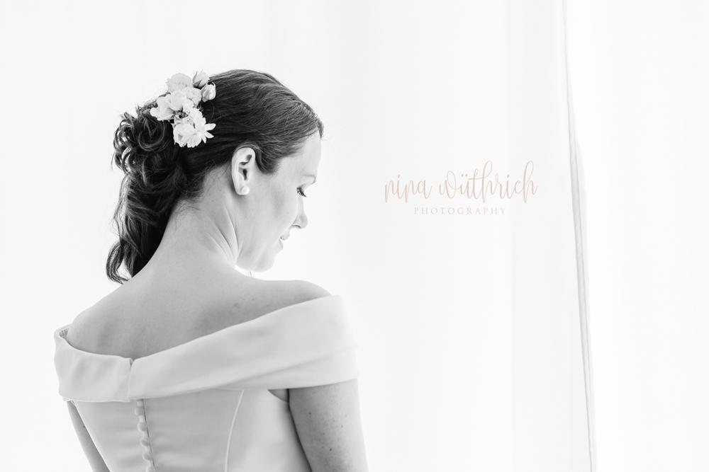 Hochzeitsfotografin Bern Thun Luzern Zürich Nina Wüthrich Photography 055