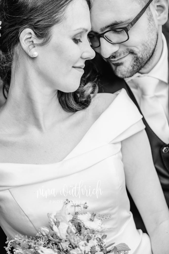 Hochzeitsfotografin Bern Thun Luzern Zürich Nina Wüthrich Photography 084