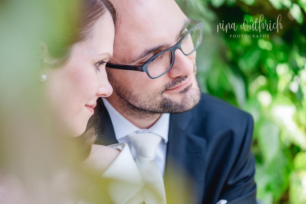 Hochzeitsfotografin Bern Thun Luzern Zürich Nina Wüthrich Photography 085