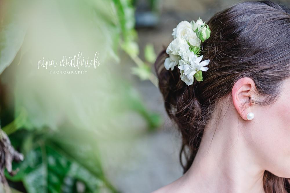 Hochzeitsfotografin Bern Thun Luzern Zürich Nina Wüthrich Photography 086