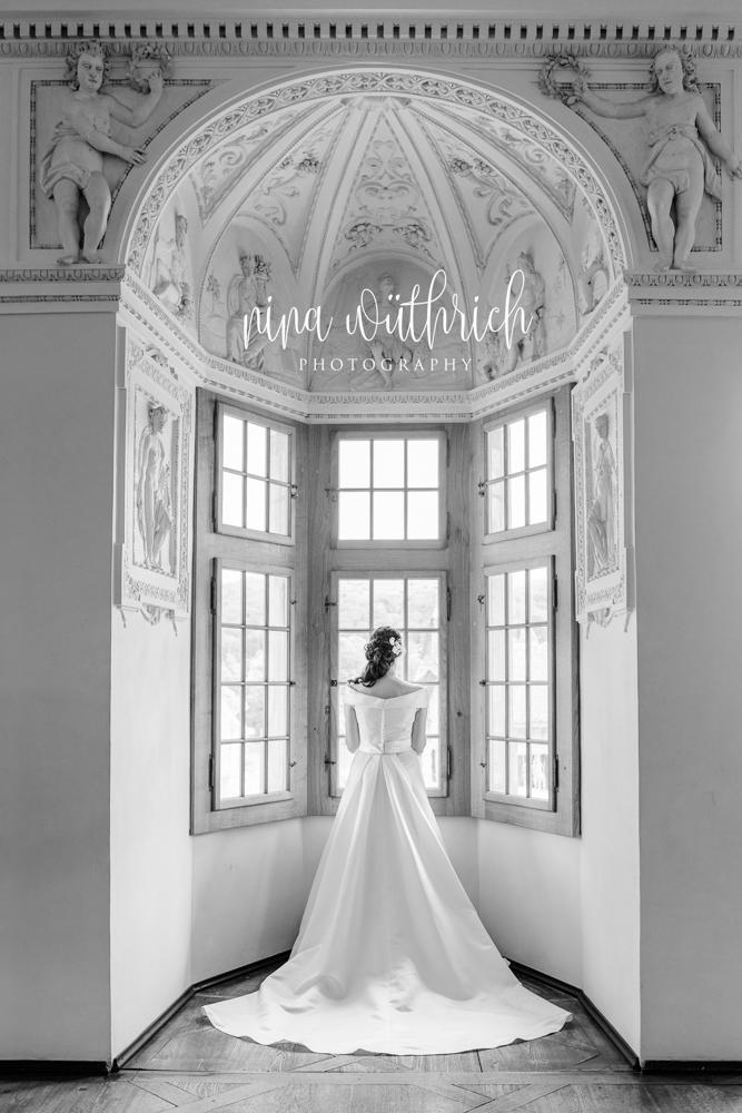 Hochzeitsfotografin Bern Thun Luzern Zürich Nina Wüthrich Photography 105