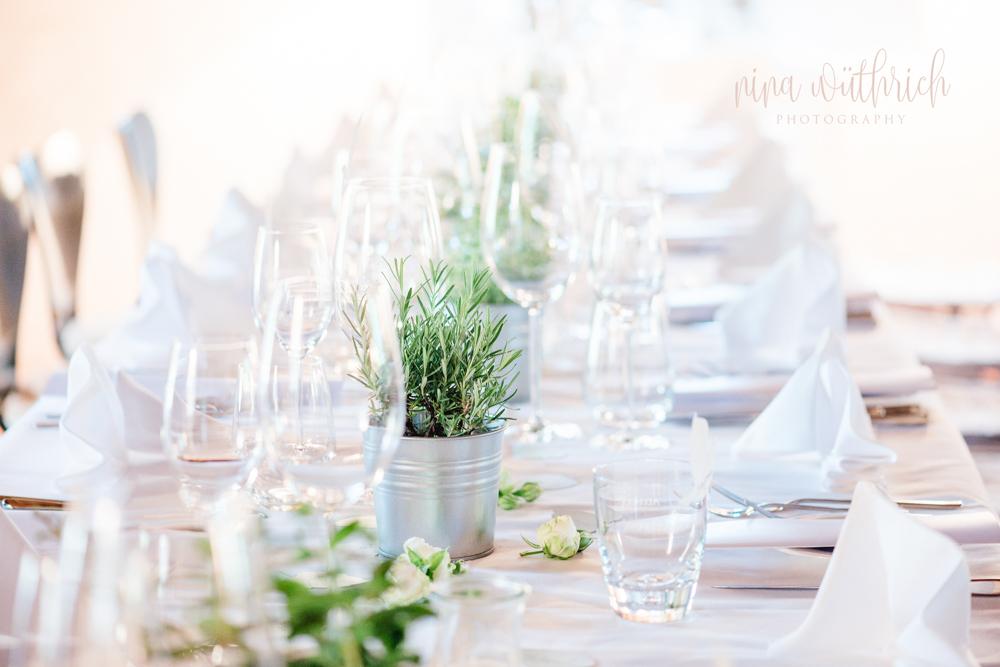 Hochzeitsfotografin Bern Thun Luzern Zürich Nina Wüthrich Photography 131