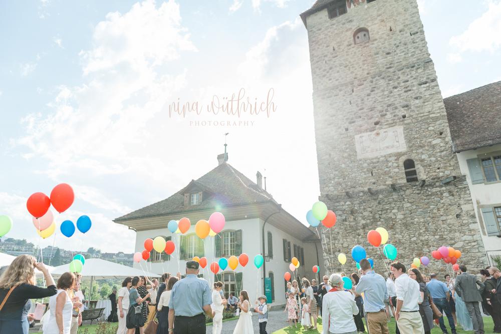 Hochzeitsfotografin Bern Thun Luzern Zürich Nina Wüthrich Photography 141