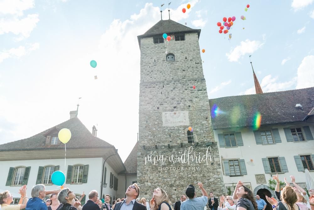 Hochzeitsfotografin Bern Thun Luzern Zürich Nina Wüthrich Photography 143