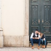 Engagement Session Lissabon portugal Nina Wüthrich Photography 69