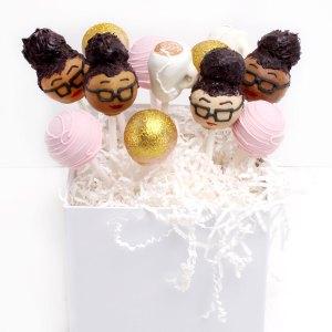 cake-pops-geeky-gal-nina-bakes-cakes-2